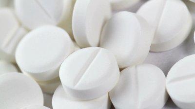 Pieaugot psihotropo zāļu izņemšanas gadījumiem, policijai aizdomas par ārstu nelikumībām