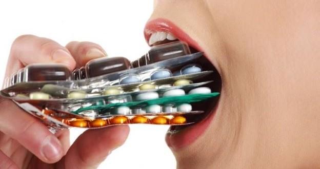 Veiks pārbaudi par iespējamu zāļu nepamatotu parakstīšanu pacientiem
