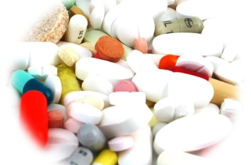 """Arī """"Latvijas aptieku"""" tīklā varēs nodot nederīgos medikamentus"""